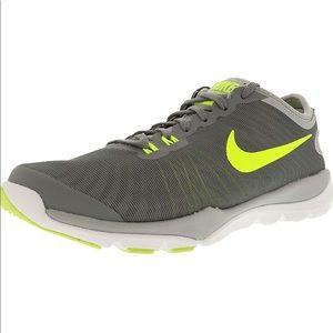 Nike Flex Surpreme Training Running Shoes Size 7